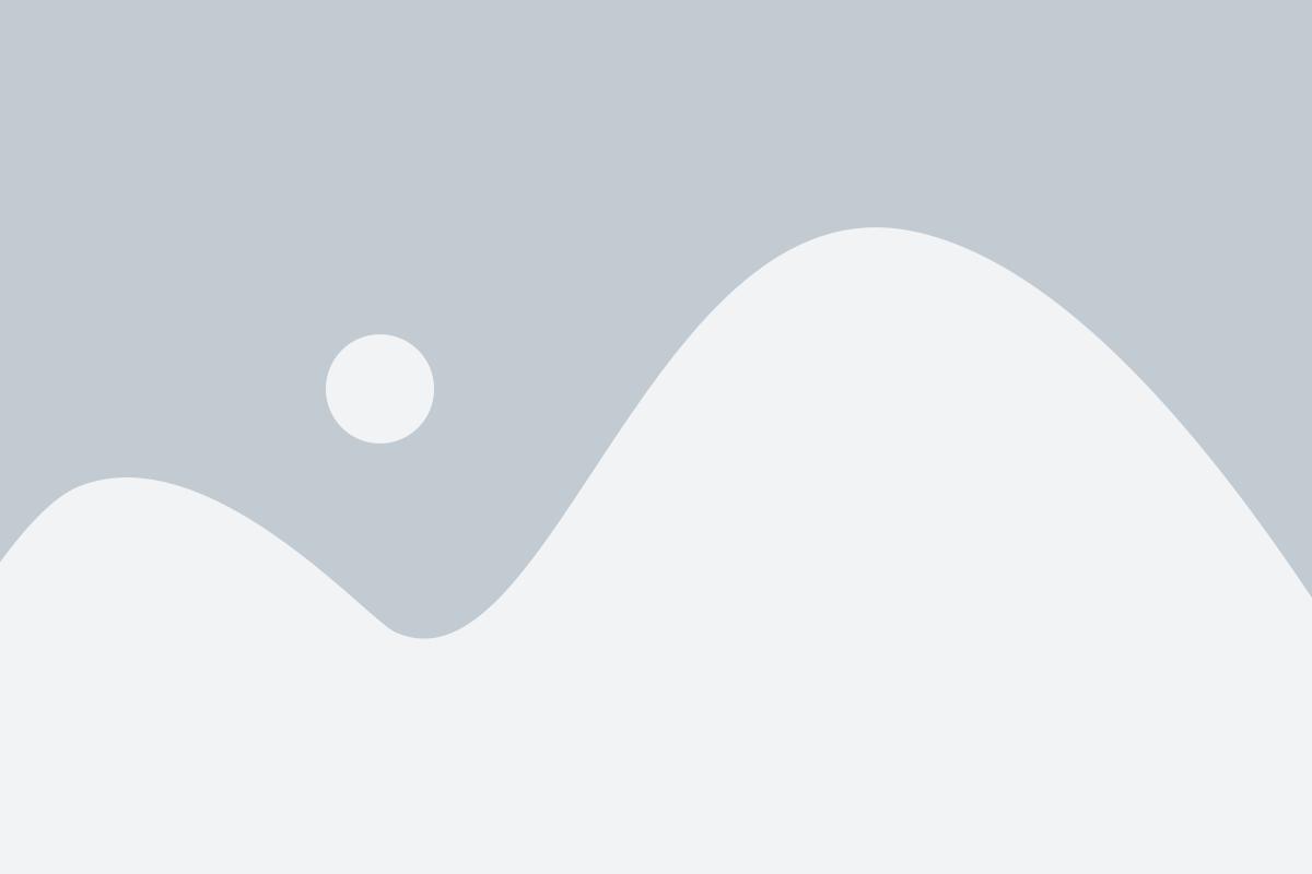Mauricio Montaño